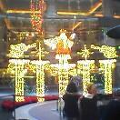 Jesus Santa