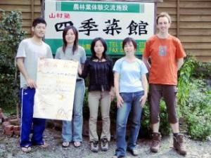 Kurogi group